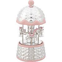 accessori neonato Bagutta B 4168-01 R