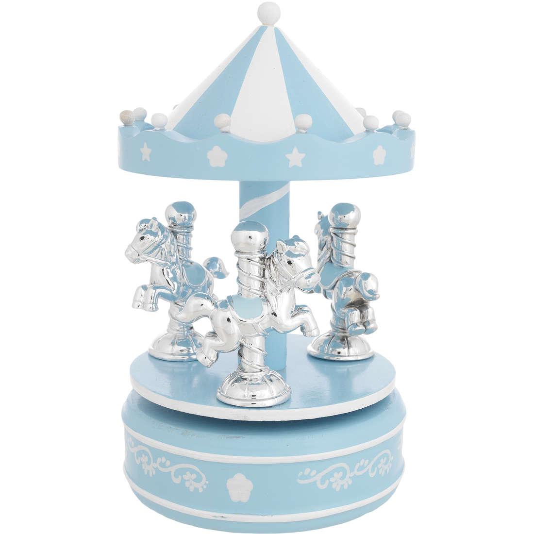 accessori neonato Bagutta B 4170-01 A
