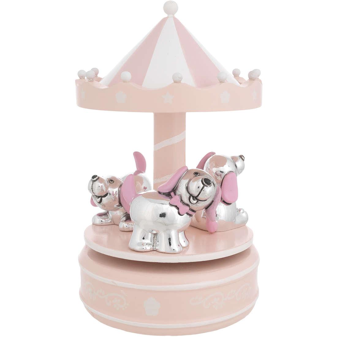accessori neonato Bagutta B 4170-03 R