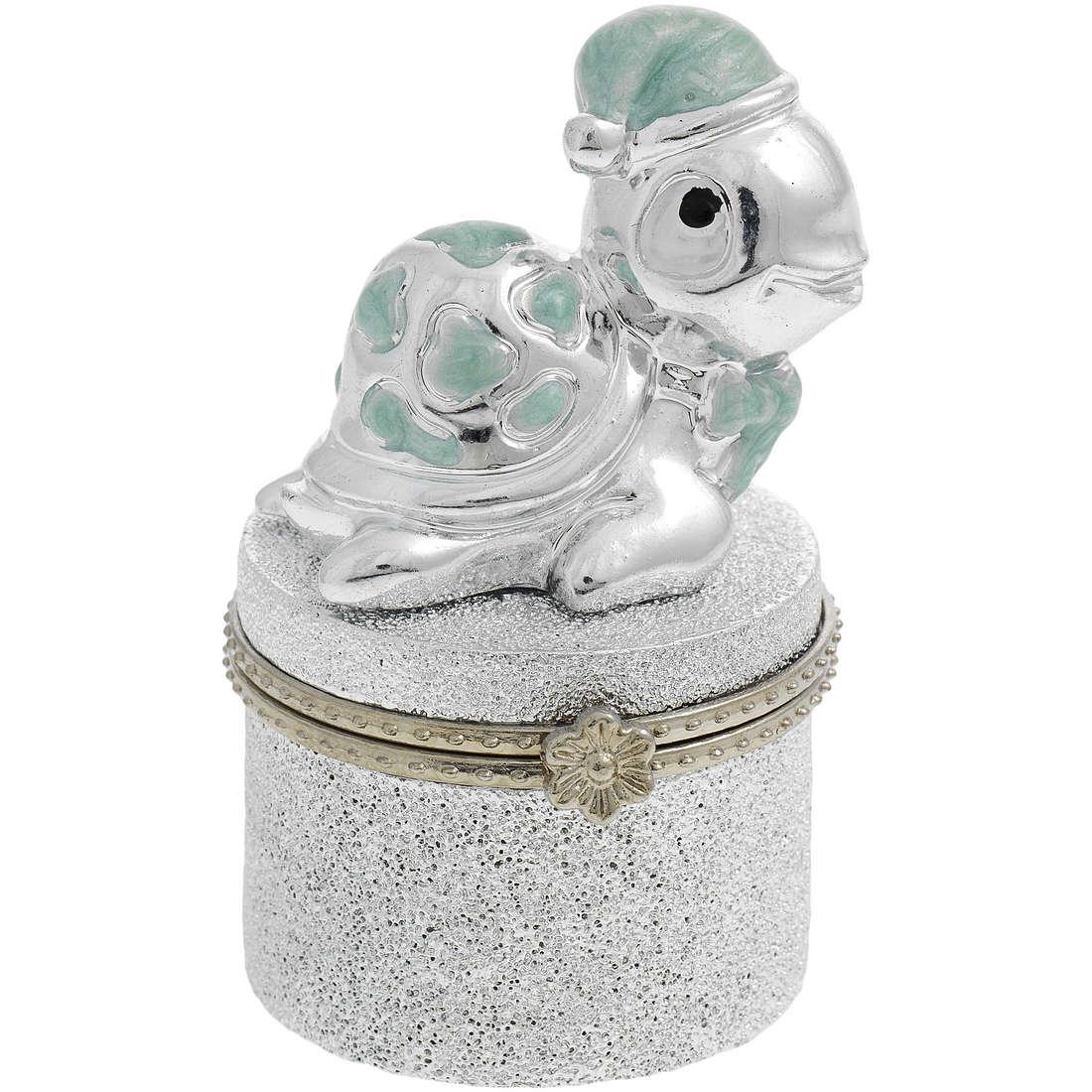 accessori neonato Bagutta B 4173-04 A