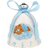 accessori neonato Bagutta B 4174-03 A