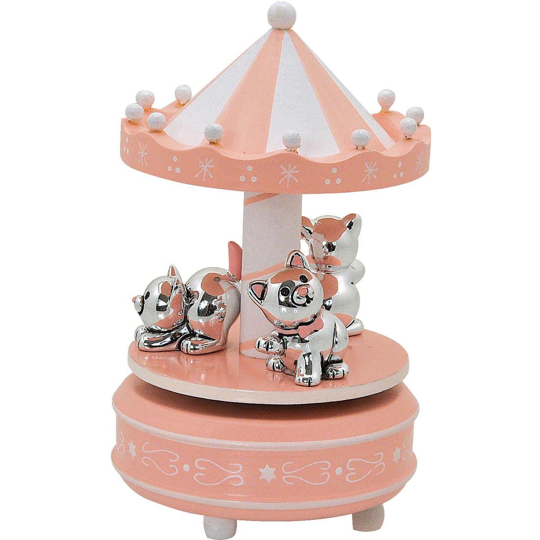 accessori neonato Bagutta Baguttino B 4145 R