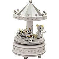 accessori neonato Bagutta Baguttino B 4145 W