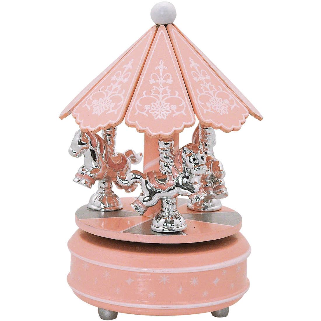 accessori neonato Bagutta Baguttino B 4146 R