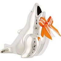 accessori neonato Bagutta Baguttino B 4158-06