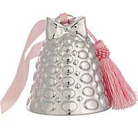 accessori neonato Bagutta Baguttino B 4159-02
