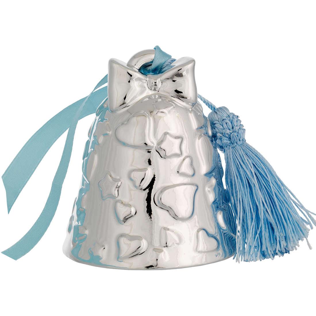 accessori neonato Bagutta Baguttino B 4159-03