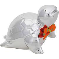accessori neonato Bagutta Baguttino B 4161-04