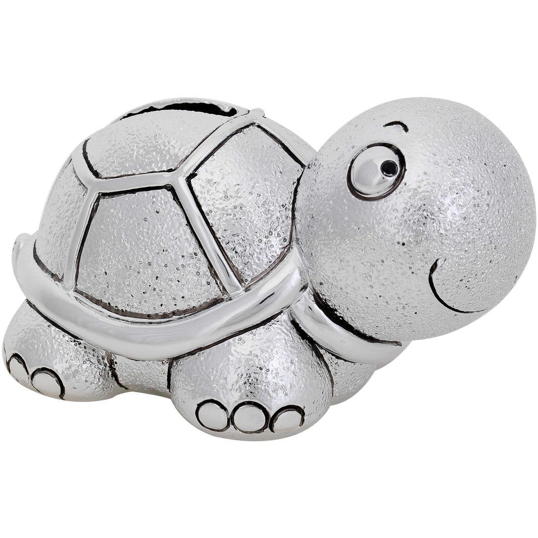 accessori neonato Bagutta Baguttino B 4164-08