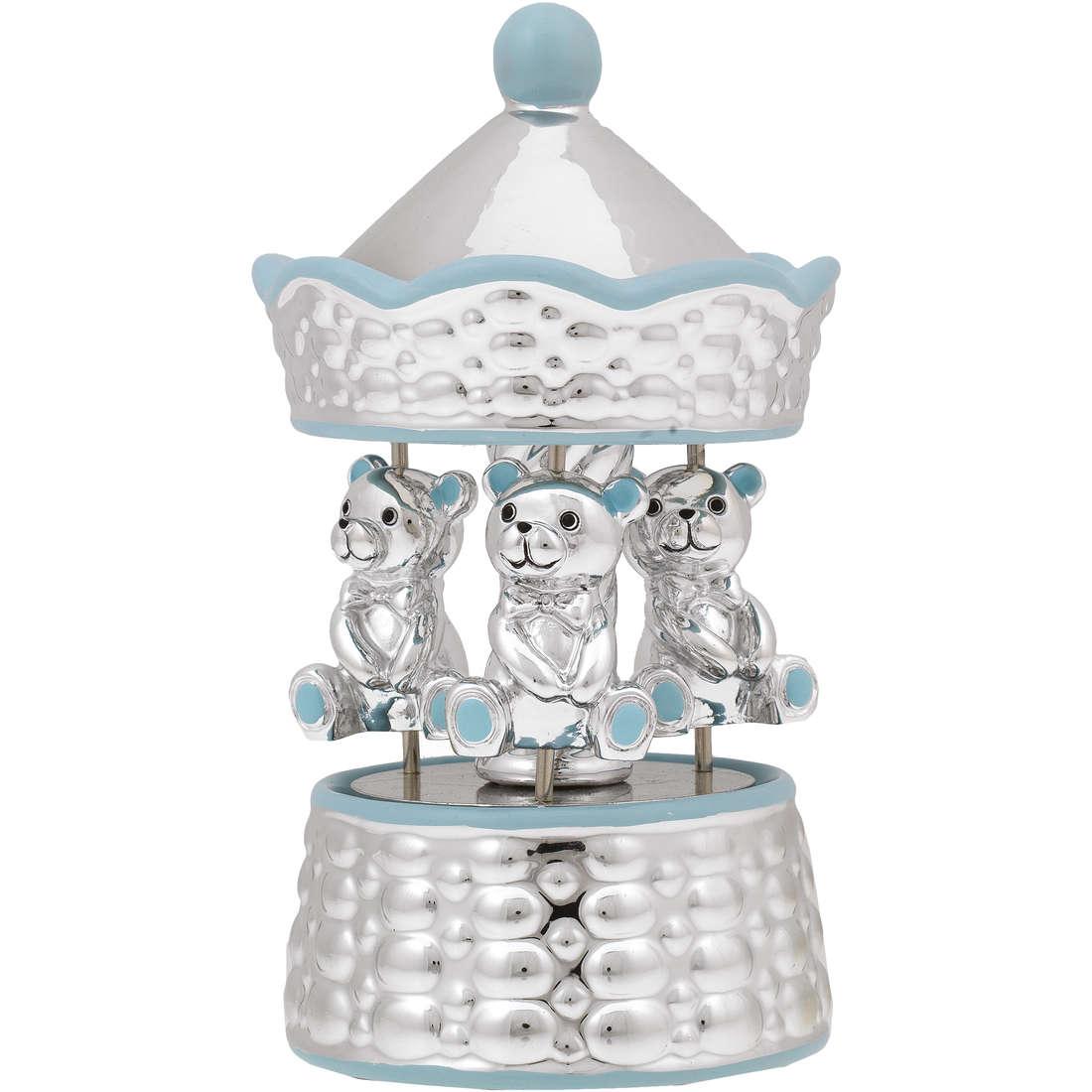 accessori neonato Bagutta Baguttino B 4171-01 A