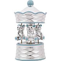 accessori neonato Bagutta Baguttino B 4171-02 A