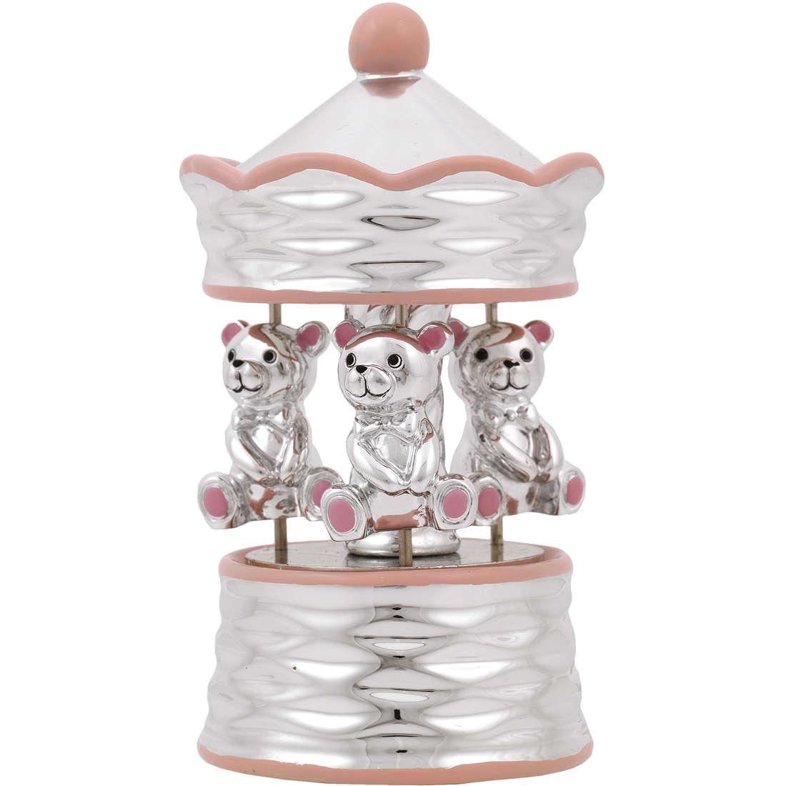 accessori neonato Bagutta Baguttino B 4171-02 R