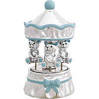 accessori neonato Bagutta Baguttino B 4171-03 A