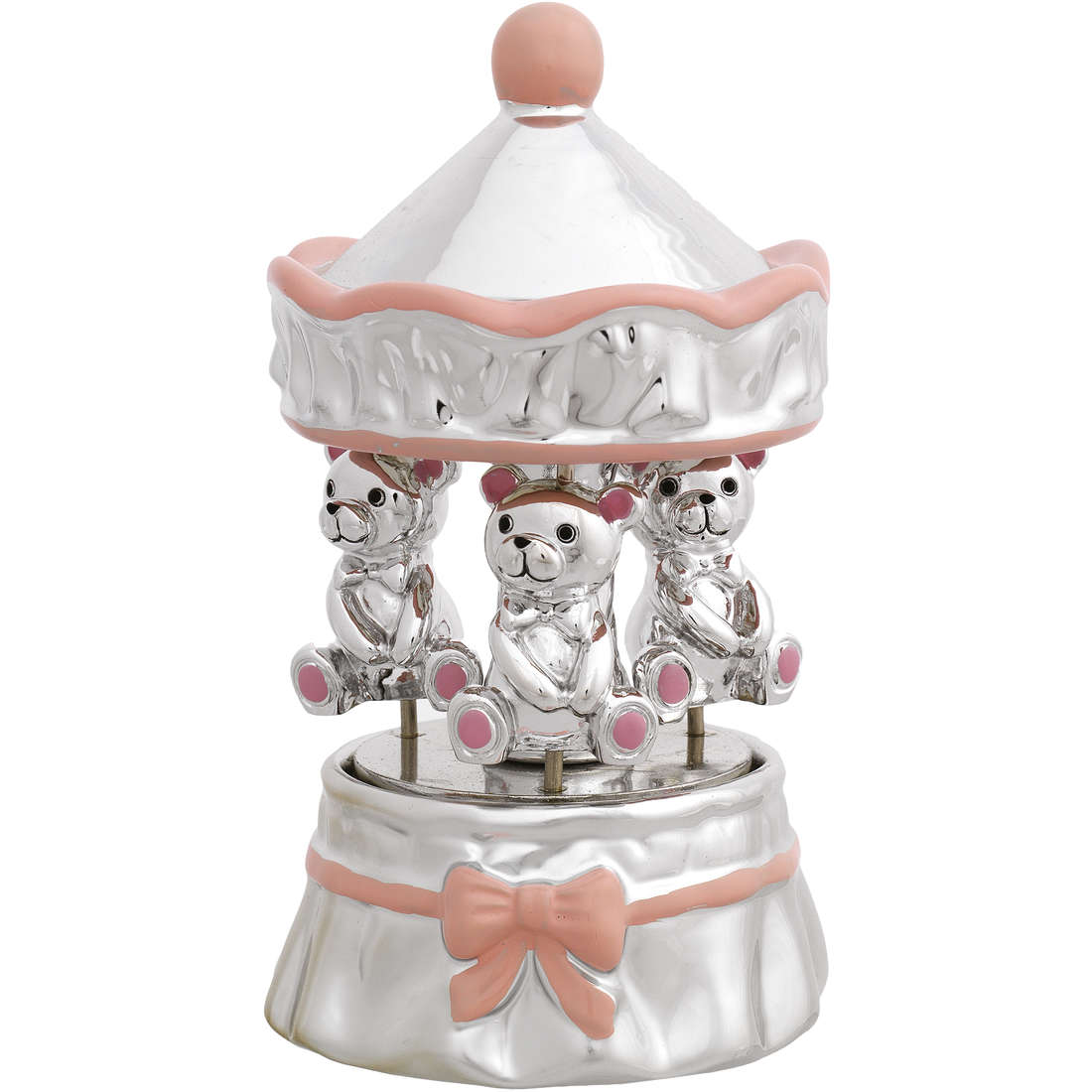 accessori neonato Bagutta Baguttino B 4171-03 R