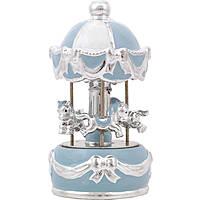 accessori neonato Bagutta Baguttino B 4172-01 A