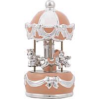 accessori neonato Bagutta Baguttino B 4172-01 R