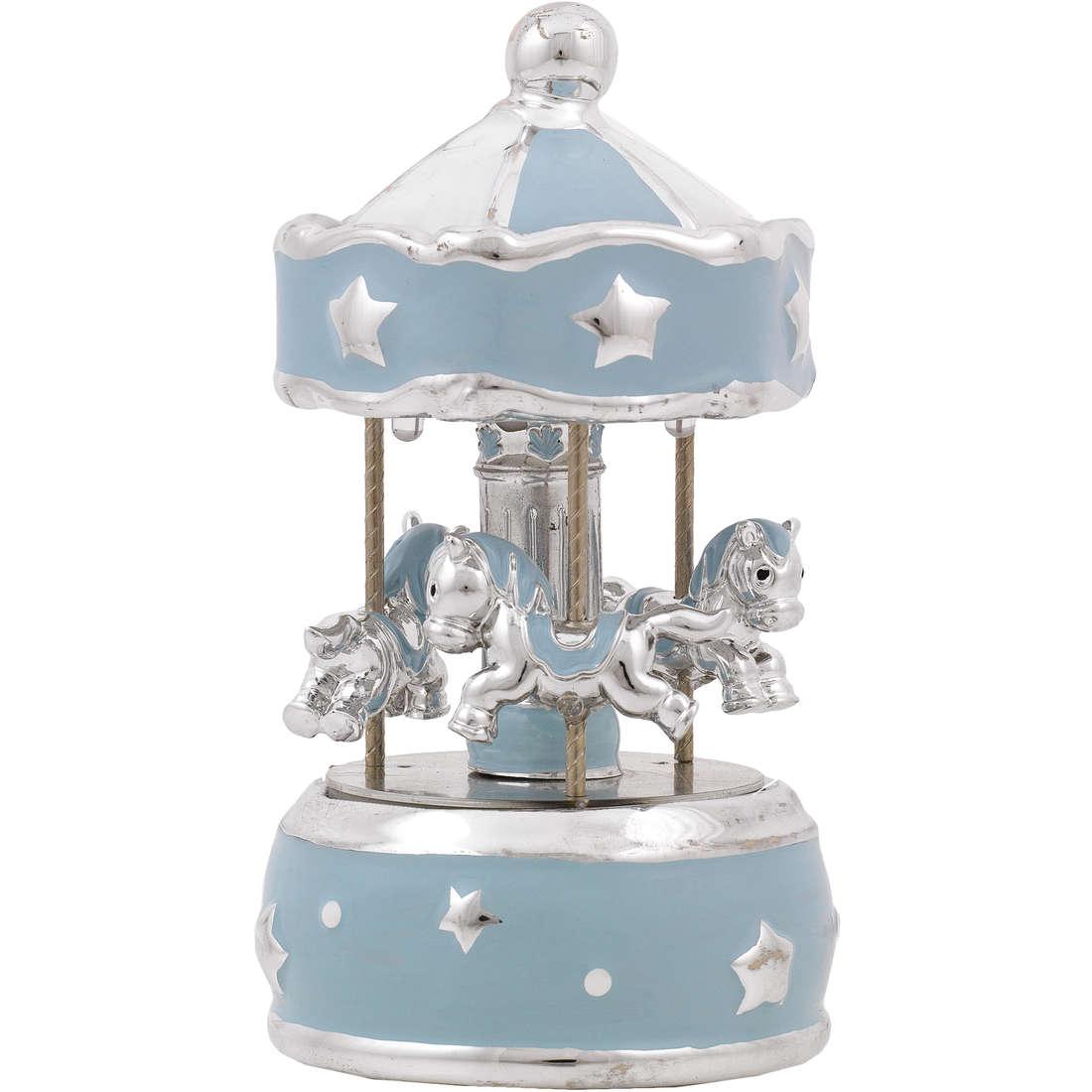 accessori neonato Bagutta Baguttino B 4172-02 A