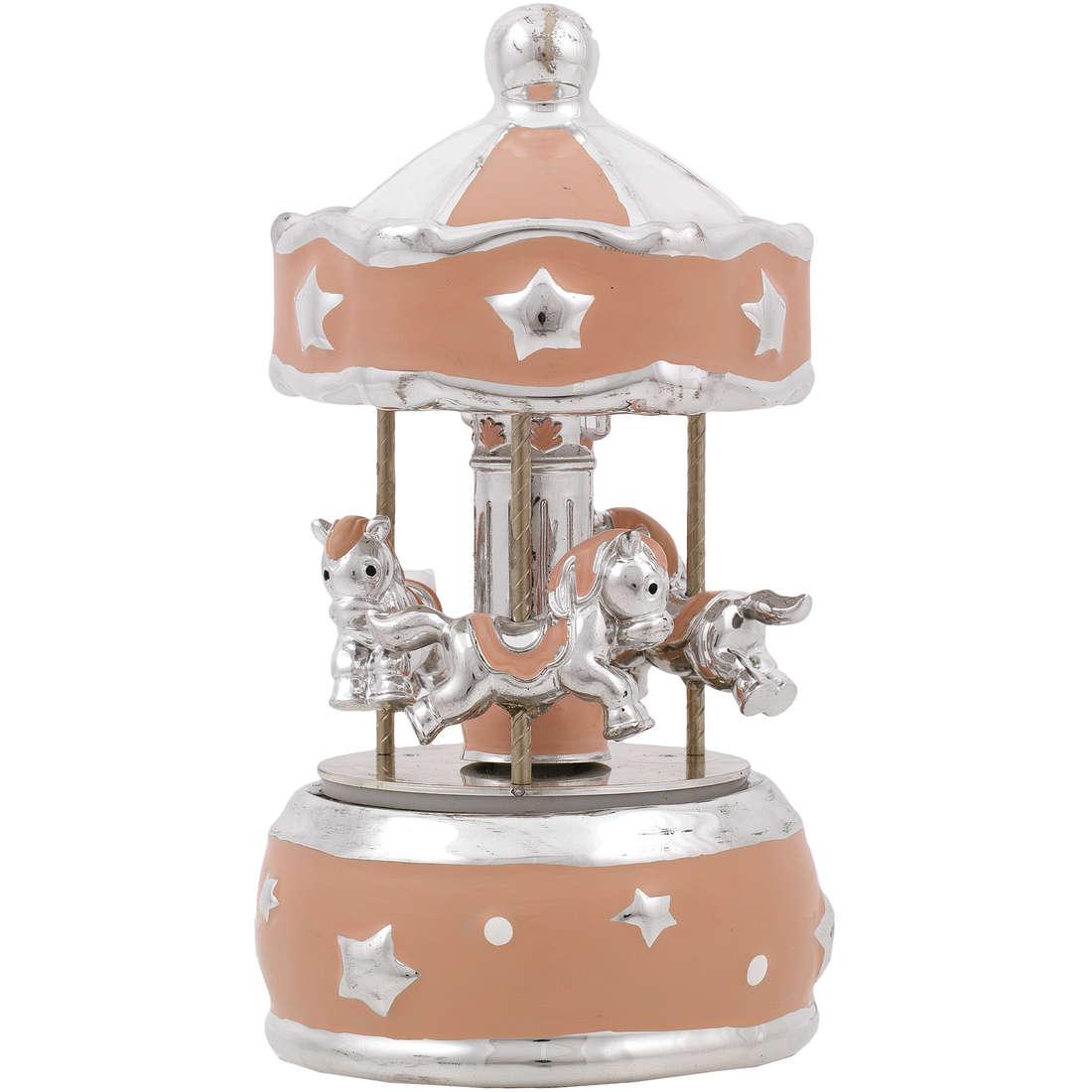 accessori neonato Bagutta Baguttino B 4172-02 R