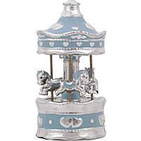accessori neonato Bagutta Baguttino B 4172-03 A