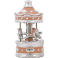 accessori neonato Bagutta Baguttino B 4172-03 R