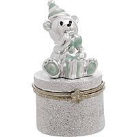 accessori neonato Bagutta Baguttino B 4173-01 A