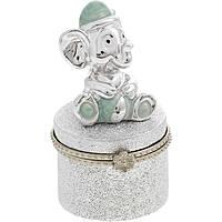 accessori neonato Bagutta Baguttino B 4173-02 A