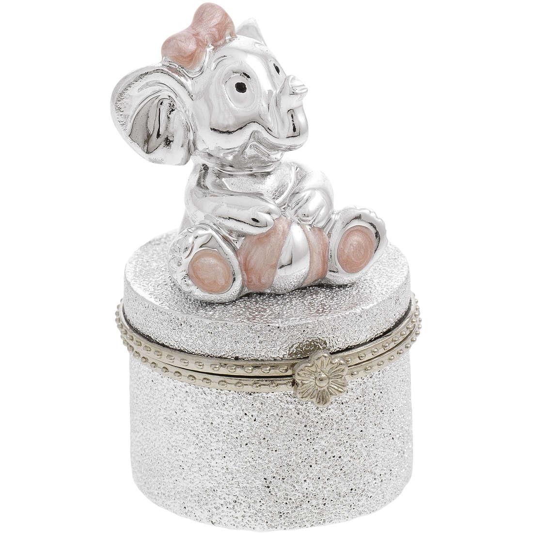 accessori neonato Bagutta Baguttino B 4173-02 R