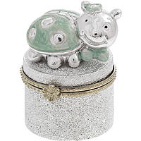 accessori neonato Bagutta Baguttino B 4173-03 A