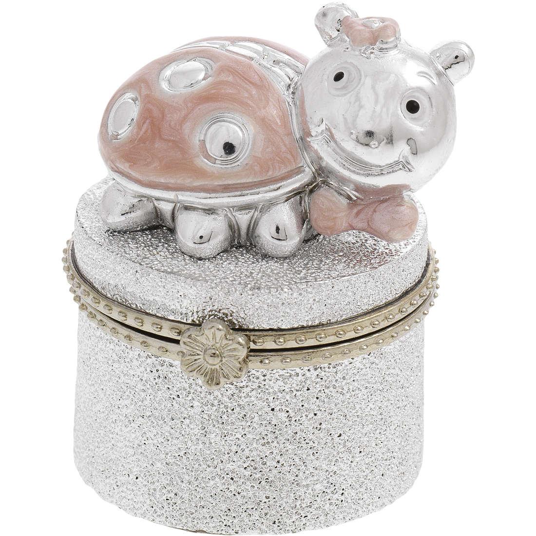 accessori neonato Bagutta Baguttino B 4173-03 R