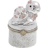 accessori neonato Bagutta Baguttino B 4173-04 R