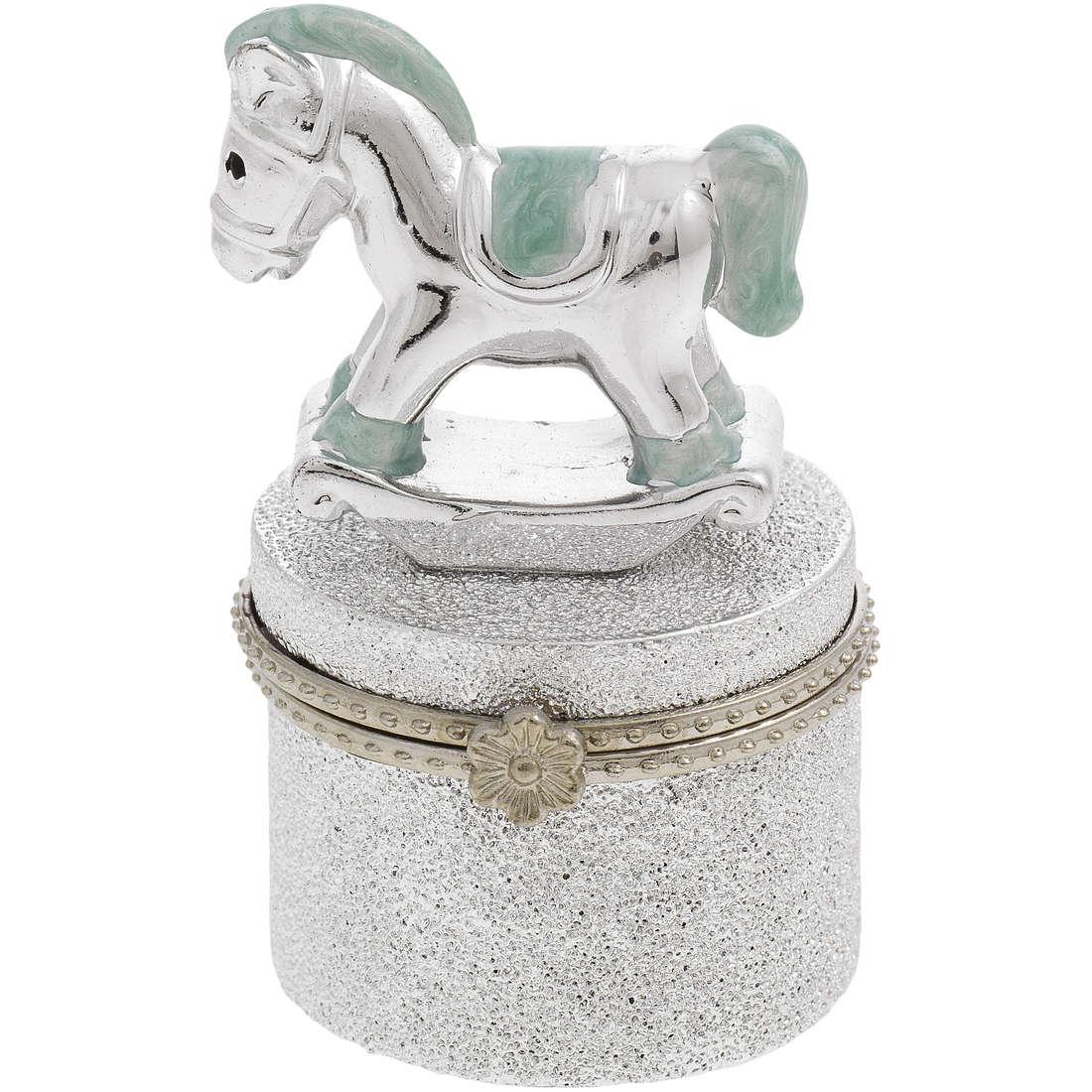 accessori neonato Bagutta Baguttino B 4173-05 A