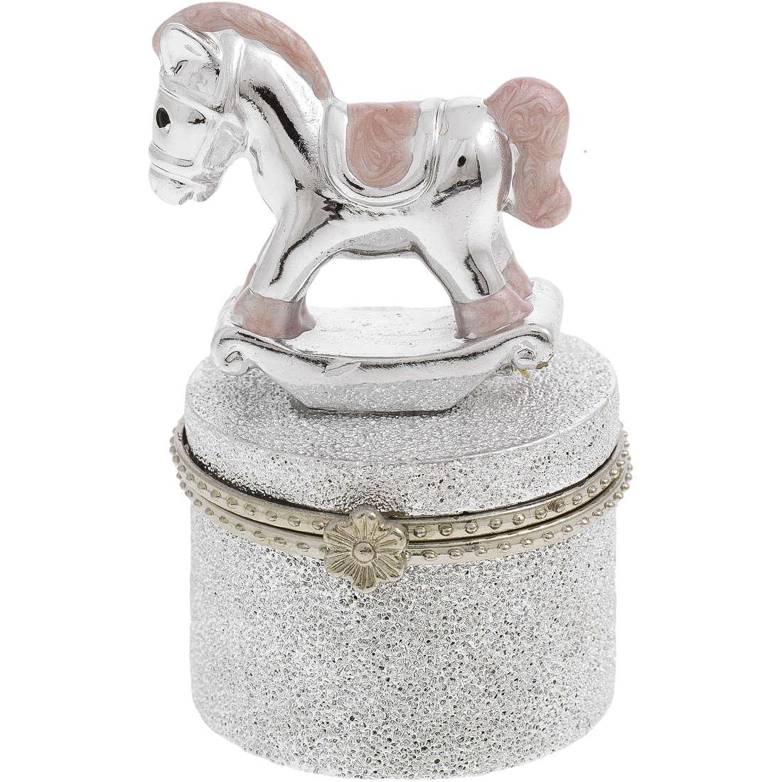 accessori neonato Bagutta Baguttino B 4173-05 R