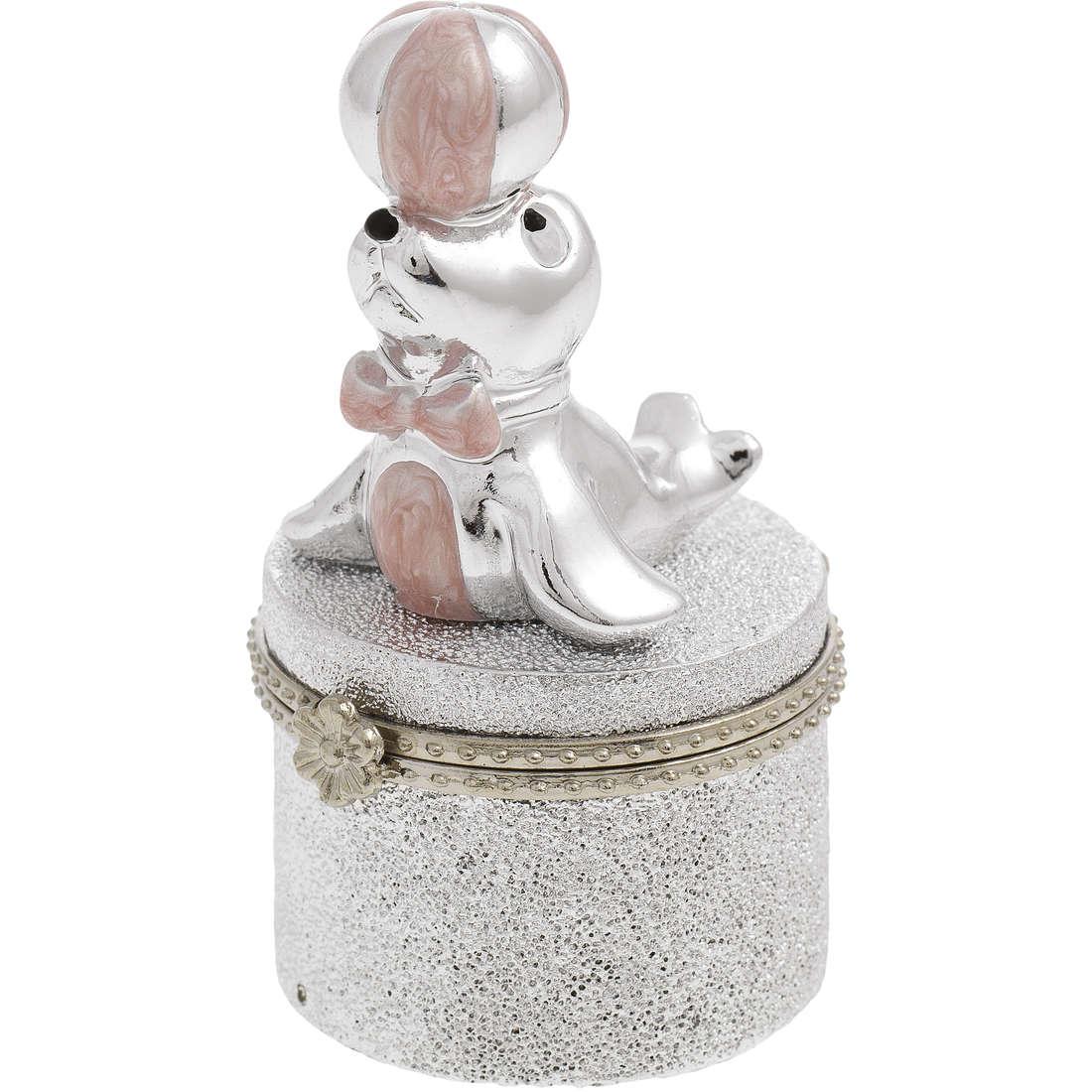 accessori neonato Bagutta Baguttino B 4173-08 R
