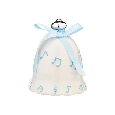 accessori neonato Bagutta Baguttino B 4174-01 A