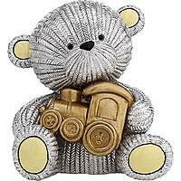 accessori neonato Bagutta Baguttino B 4176-01