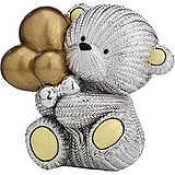 accessori neonato Bagutta Baguttino B 4176-02