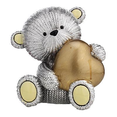 accessori neonato Bagutta Baguttino B 4176-03
