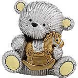 accessori neonato Bagutta Baguttino B 4176-04
