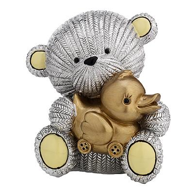 accessori neonato Bagutta Baguttino B 4176-06