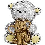 accessori neonato Bagutta Baguttino B 4176-07