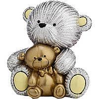 accessori neonato Bagutta Baguttino B 4176-08