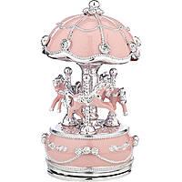accessori neonato Bagutta Baguttino B 4177 R