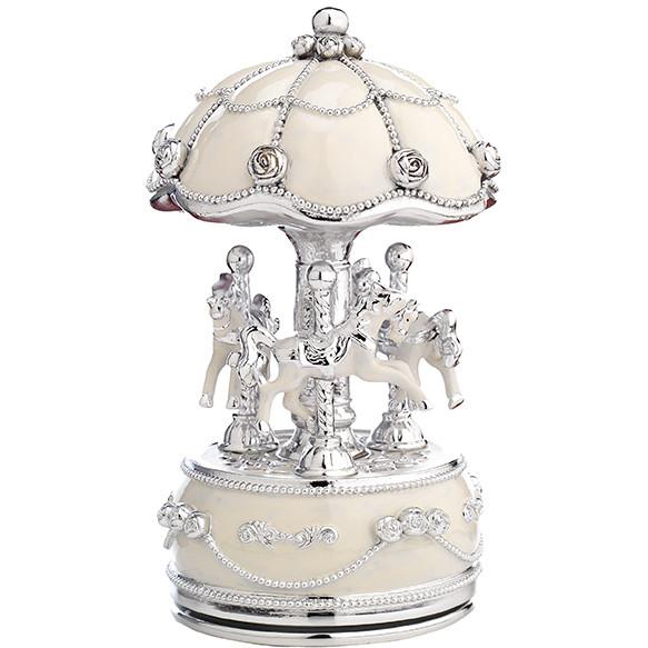 accessori neonato Bagutta Baguttino B 4177 W