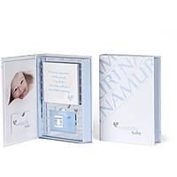 accessori neonato Namuri Baby NPXJ-BC03