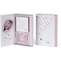 accessori neonato Namuri Baby NPXJ-BR03