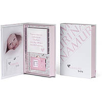 accessori neonato Namuri Baby NPXJ-MR03
