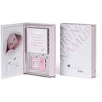 accessori neonato Namuri Baby NPXJ-PR03