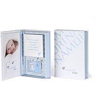 accessori neonato Namuri Baby NPXJ-SC03