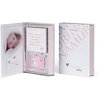 accessori neonato Namuri Baby NPXJ-SR03