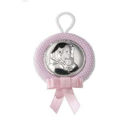 accessori neonato Valenti Argenti 10492 1RA